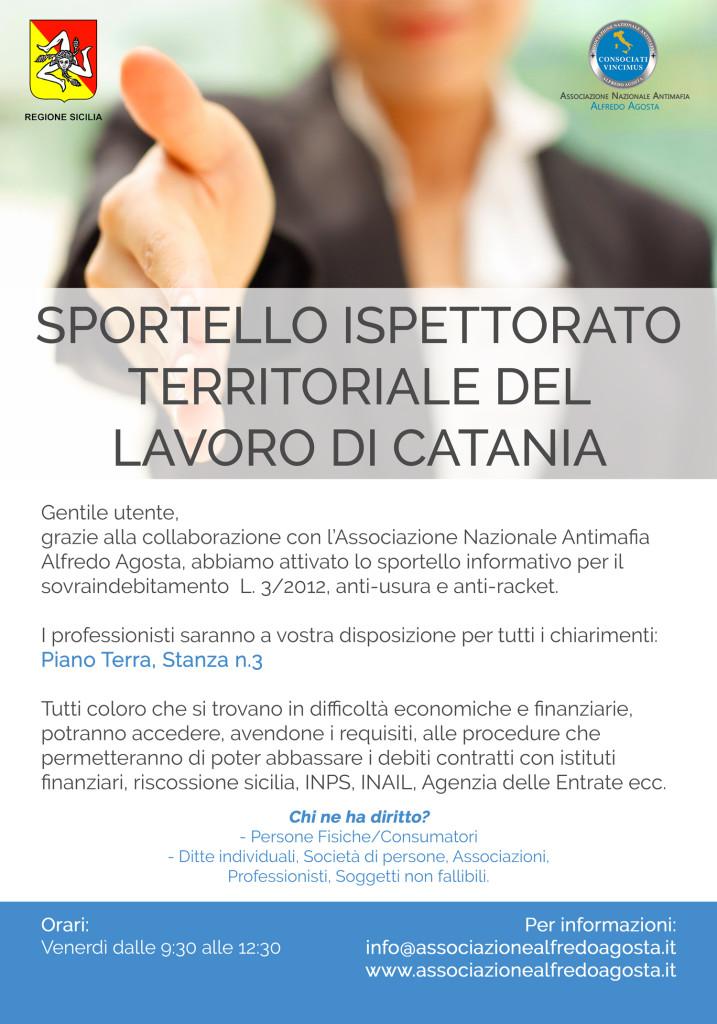 A3-Locandina-Sportello-Ispettorato