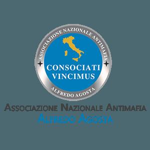 Associazione Nazionale Antimafia Alfredo Agosta